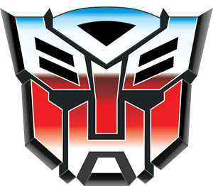 Transformers Symbol Clipart Photo PNG Images