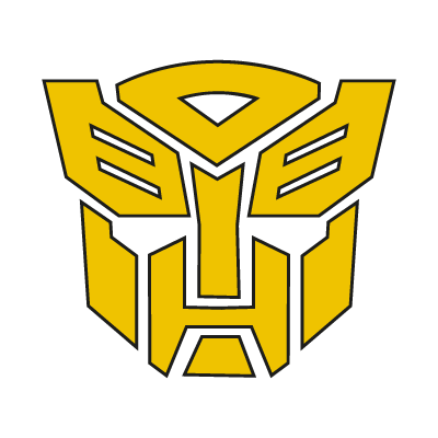 Transformers Logo Picture PNG Images