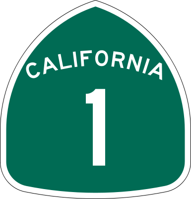 California 1 Png