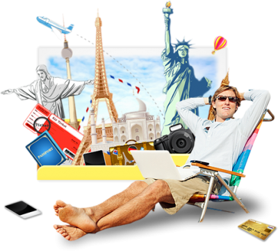 Travel Insurance Image HD PNG Images