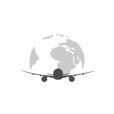 Travel Best Logo PNG PNG Images