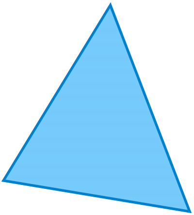 Triangle Picture 25 PNG Images