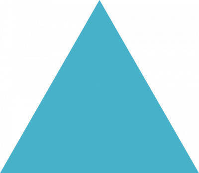 Triangle Free Shape Download PNG Images