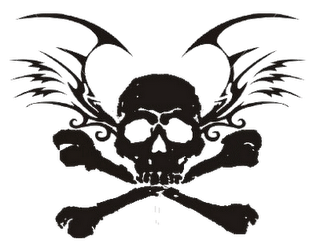 Tattoo Png Photos PNG Images