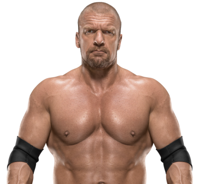 Triple H Background PNG Images