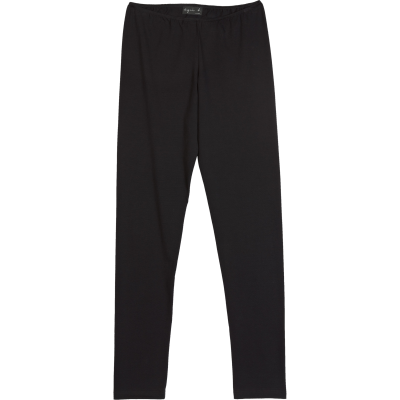 Black Trousers, Jericho, Pants, Jeans, Linen, Png