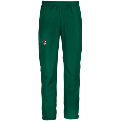 Gray Nicolls Clothes, Fashion, Jeans, Long, Photo PNG Images