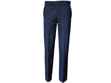 Download Trouser Free Png Transparent Image And Clipart