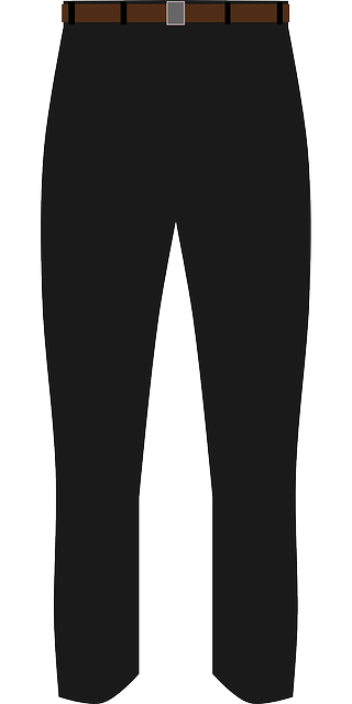 Pants, Trousers, Clothing, Fashion Png PNG Images