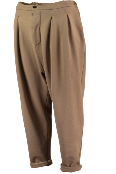 Pleated Trouser Pictures PNG Images
