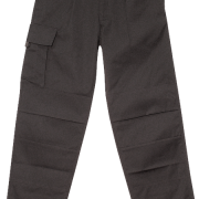 Trouser Png Transparent PNG Images