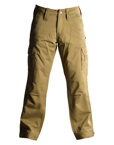 Trouser Png Transparent image PNG Images