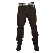 Trouser Png Transparent Photo PNG Images
