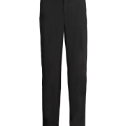 Trouser Png Transparent Pictures PNG Images