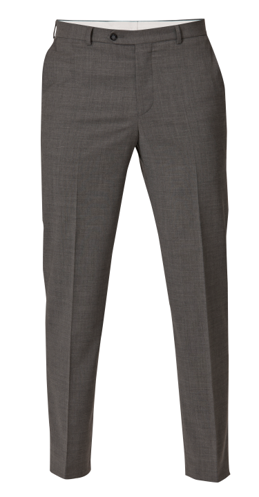 Trousers,  Pants, Jeans, Linen, Fabric, Png
