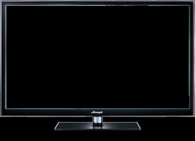 Tv transparent background. Download free png image
