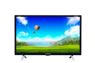 Led Tv Free Download Transparent PNG Images