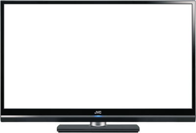 JVC Tv Free Cut Out PNG Images