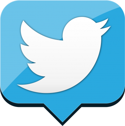 Message Twitter Icon Png