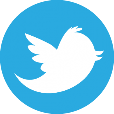 Transparent Logo Twitter