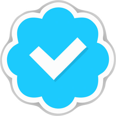 Twitter Will Now Let Anyone Request A Verified Account Images PNG Images