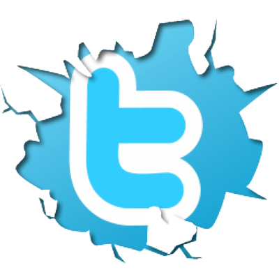 World Twitter Png Clipart