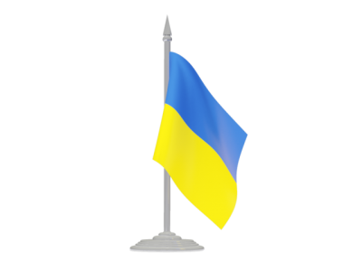Desktop Ukraine Country Flag PNG Images