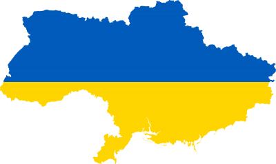 Ukraine Flag Wonderful Picture Images