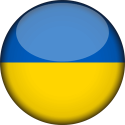 Ukraine Flag HD Photo Png PNG Images
