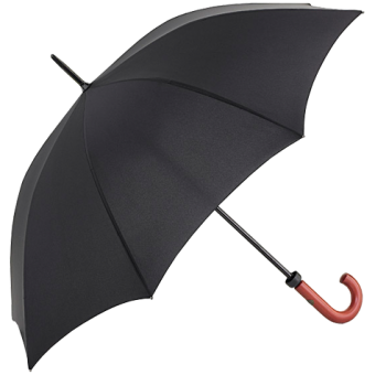 Umbrella Clipart Black Photo PNG Images