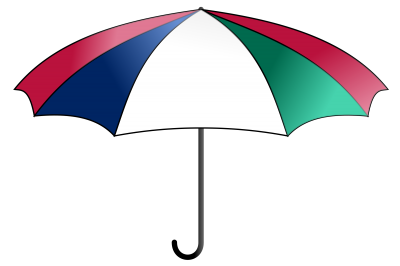 Umbrella High Quality Pic PNG Images