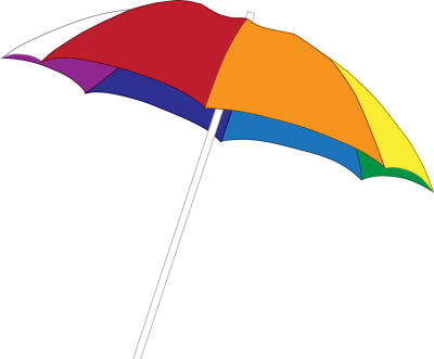Umbrella, Holiday, Rain Pictures PNG Images