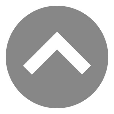 Up Arrow Transparent Image PNG Images