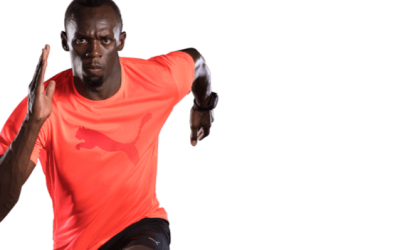 Usain Bolt Free Transparent Png PNG Images