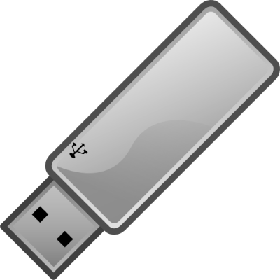 Usb Flash Clipart Photos PNG Images