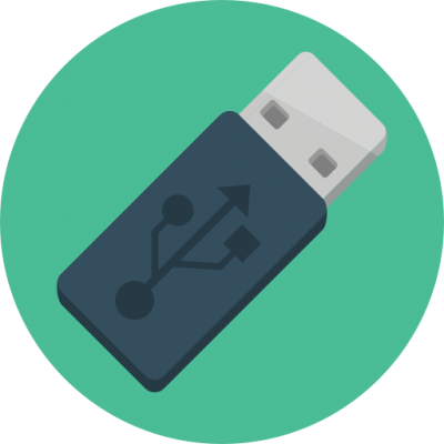 Usb Flash HD Image Photo PNG Images