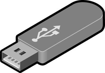 Usb Flash Best Picture image PNG Images