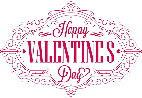 Happy Valentines Day Photos Pic
