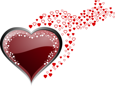 Happy Valentines Day Png Transparent Images