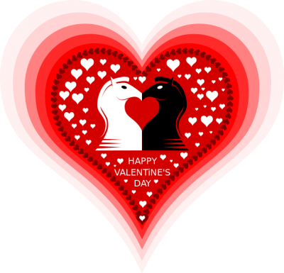 Valentines Day Png Photos Free Download PNG Images