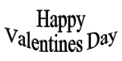 Happy Valentines Day Png Transparent PNG Images