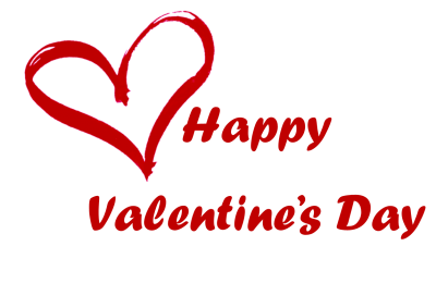 Heart Valentine Day Background Png Picture Free Download PNG Images