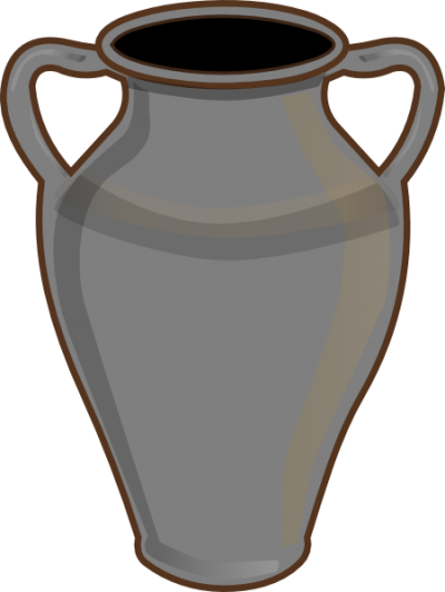 Vase Clipart At Pictures