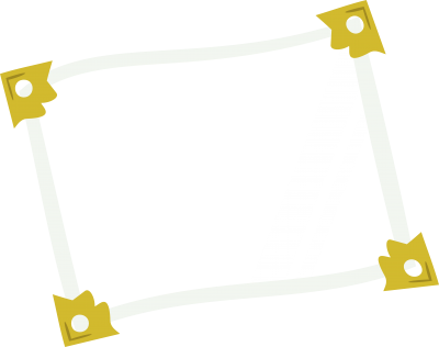 Empty Picture Frame Png PNG Images