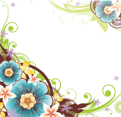Download VECTOR FRAME Free PNG transparent image and clipart