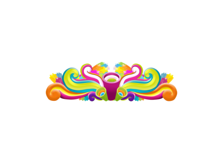 Png Vector Swirl Clipart