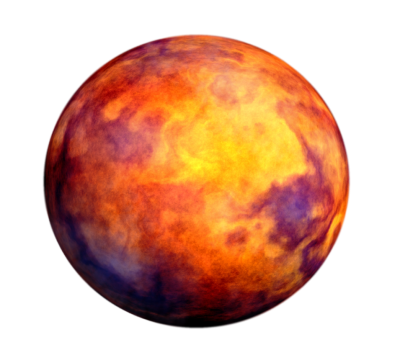 13 Planet Venus Psd Images   Planet Venus, Planet Uranus  PNG Images