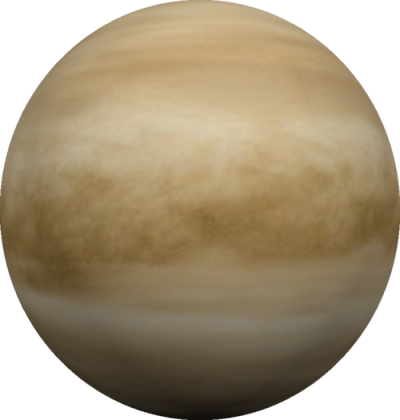 Image   Venus   Destinypedia, The Destiny Wiki  PNG Images