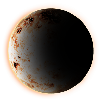 Planet Venus Png Hd PNG Images
