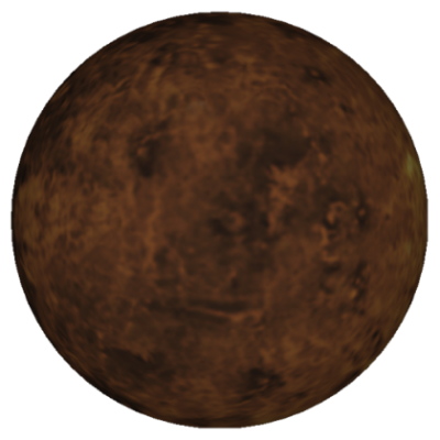 Planet Venus Png (page 2) Pics About Space PNG Images